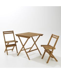 Мини-цена   Комплект Мебели Для Сада