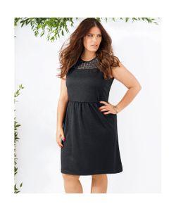 CASTALUNA | Платье