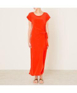 Toupy | Платье Длинное Victor