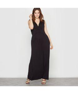 CASTALUNA | Платье Длинное Из Джерси
