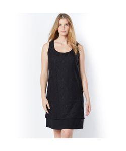 TAILLISSIME | Платье Кружевное