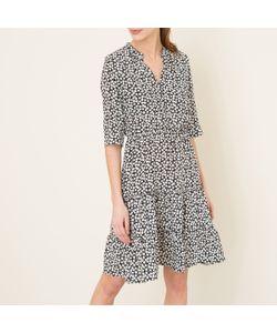 Gerard Darel | Платье С Рисунком Эксклюзивный Товар Brand Boutique