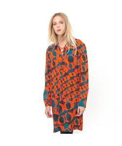 Bensimon | Платье