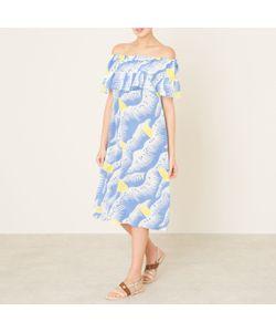Toupy | Платье Yael