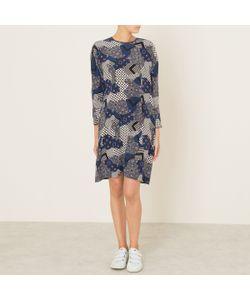 Toupy | Платье Baker