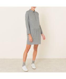 Harris Wilson | Платье Viennoise