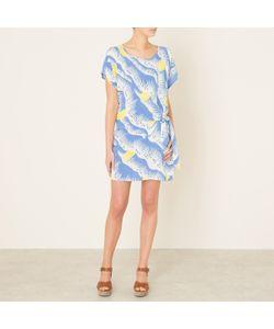 Toupy | Платье Yita