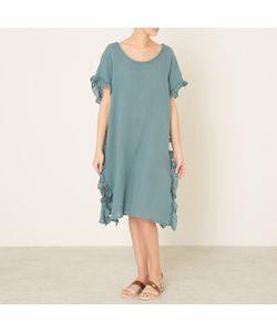 Toupy | Платье Madrague