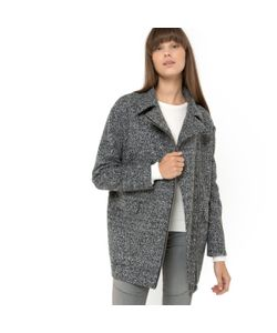 Мини-цена   Пальто-Кокон