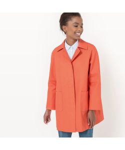 R essentiel | Пальто-Трапеция