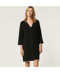 Toupy | Платье Perine