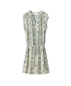 SUD EXPRESS | Платье С Рисунком Без Рукавов