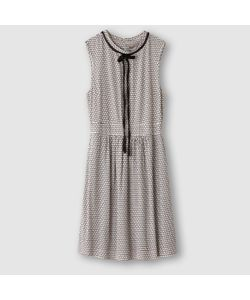 Vero Moda   Платье Без Рукавов