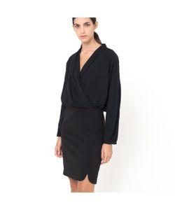 LAURA CLEMENT   Платье 2 В 1