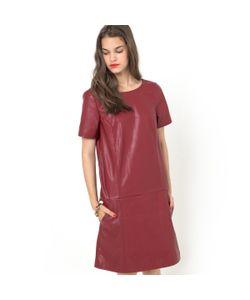 MADEMOISELLE R | Платье Из Искусственной Кожи