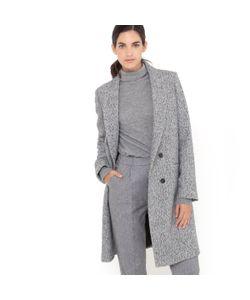 LAURA CLEMENT | Пальто