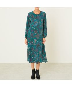 Mes Demoiselles | Платье Длинное Torre Dress