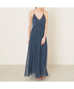 Mes Demoiselles | Платье Calice