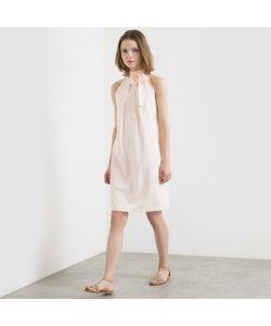MADEMOISELLE R   Платье Вечернее