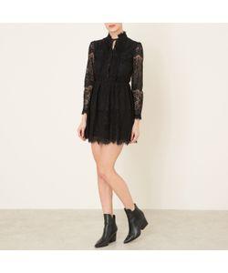 Denim & Supply Ralph Lauren | Платье Из Кружева
