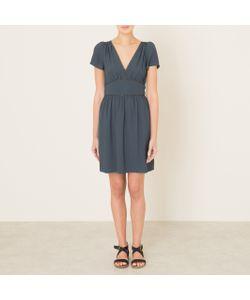 Sessun   Платье Dorothy Parker