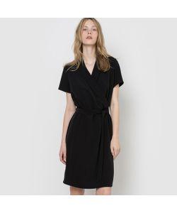 R essentiel | Платье С Запахом