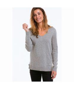 ELLOS | Пуловер