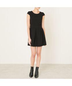 Ba&Sh | Платье Diane