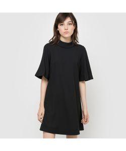 R édition | Платье Широкого Покроя