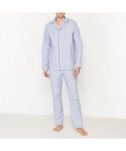 R essentiel | Пижама Из Поплина