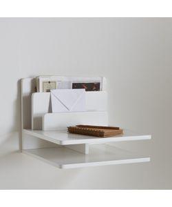 La Redoute Interieurs | Этажерка Навесная Okage
