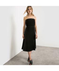 CARVEN POUR LA REDOUTE | Платье Длинное