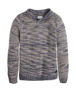 Pepe Jeans | Пуловер С Шалевым Воротником