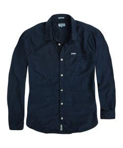 Pepe Jeans | Рубашка Moringa Из Хлопка