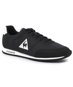 Le Coq Sportif | Кеды Racérone Nylon