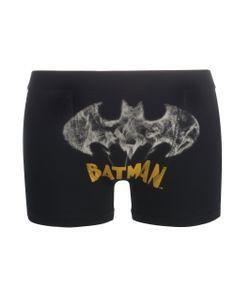 Batman | Трусы-Боксеры Из Хлопка Стрейч