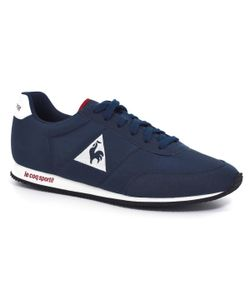 Le Coq Sportif | Кеды Racerone Nylon