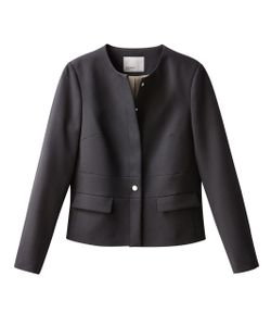 Vero Moda | Жакет Vmlola Win Short Jacket Boos
