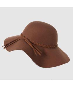 ANNE WEYBURN | Шляпа