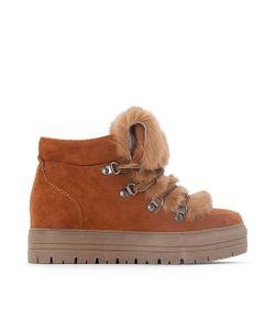 Coolway   Ботинки Синтетические