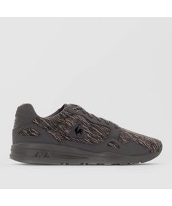 Le Coq Sportif | Кеды Lcs R900 Interstellar Jacquard