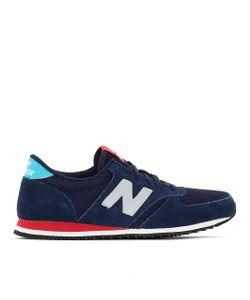 New Balance | Кроссовки U420nst