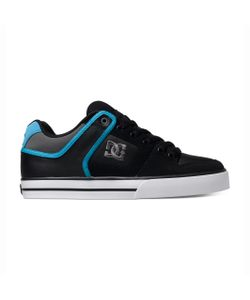 Dcshoes | Кеды Pure M Shoe Xkbs