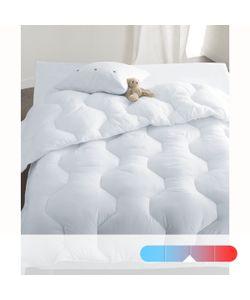REVERIE | Одеяло 400 Г/М² 2-Сп. 2 Подушки