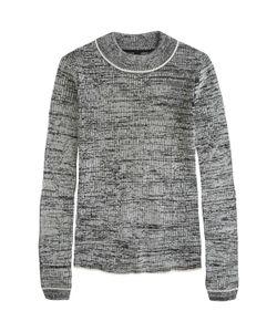 Pepe Jeans London | Пуловер С Высоким Воротником И Длинными Рукавами Leira