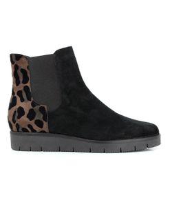 ELIZABETH STUART | Ботинки Кожаные Atou