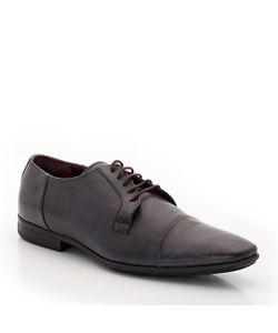 KOST | Ботинки Из Кожи