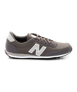 New Balance | Кроссовки Низкие U410ca