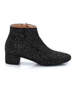 Eden | Ботинки
