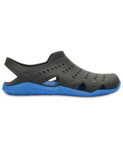 Crocs | Сандалии Swiftwater Wave